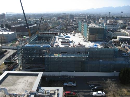 20080221.jpg